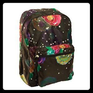 3/$20 Cute Backpack School Summer Camp Hiking